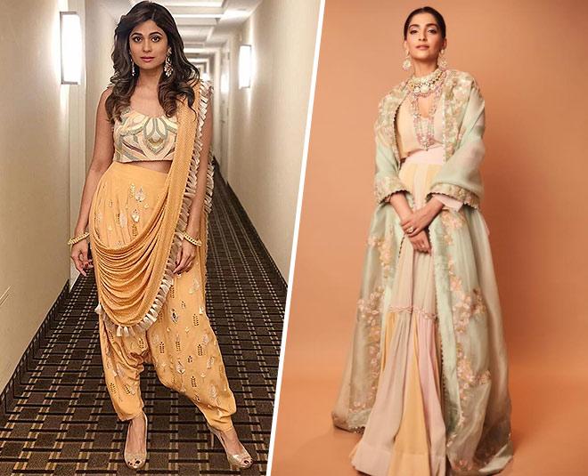 celebrity fashion eid