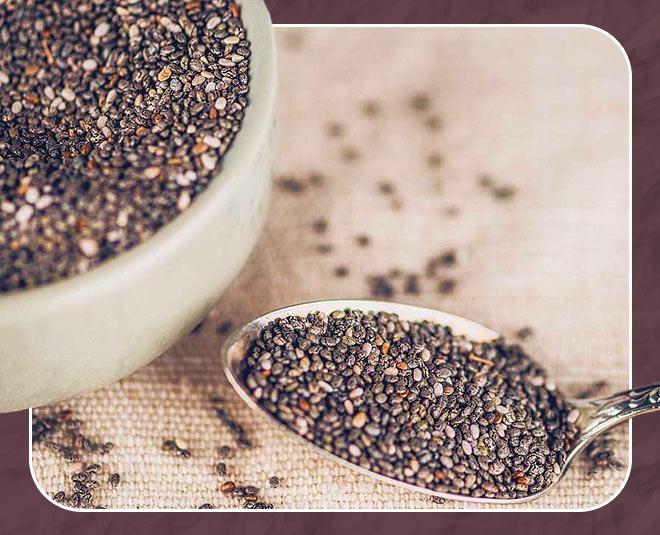 chia seeds health main