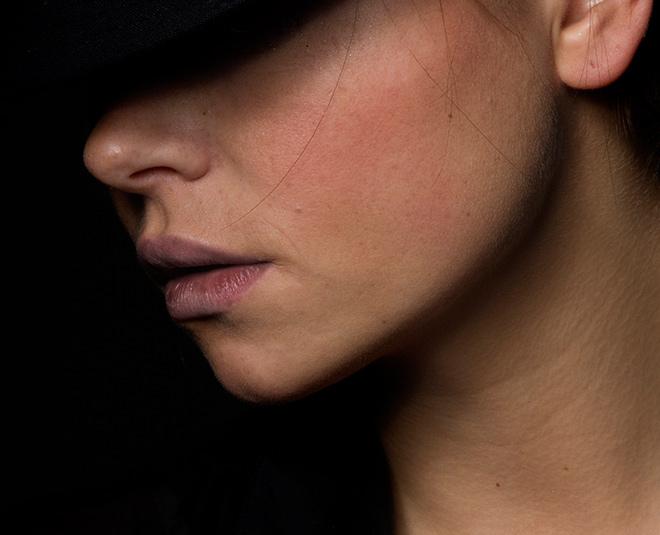 dark lips tips