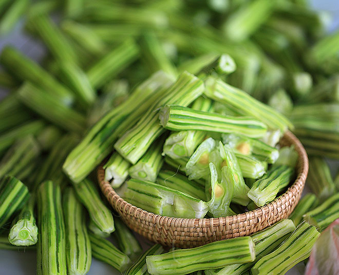 drumstick benefits health main