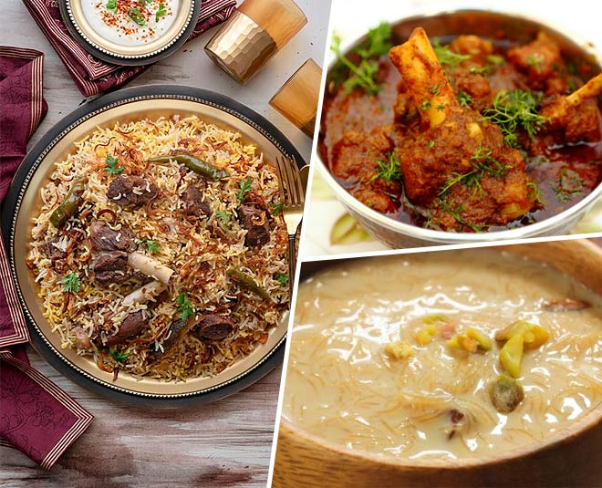 eid recipes  mouthwatering dishes main