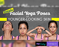 facial yoga beauty thumb