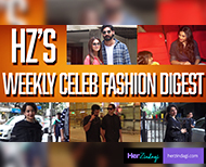 fashion digest weekly thumb