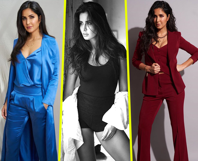 fashion for katrina pics only