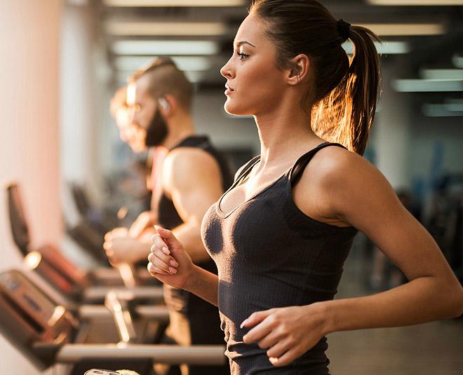 fitness myths health main