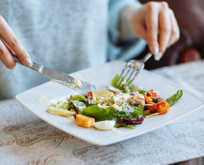 food diet mistake MAIN
