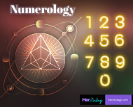 future this week from numerologist THUMB