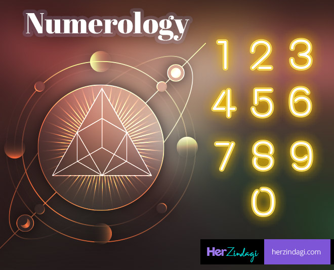 future this week from numerologist main