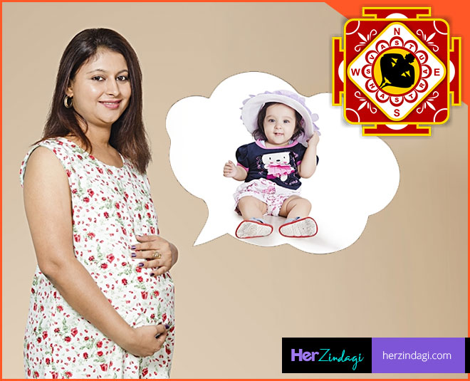 healthy pregnancy vastu tips main