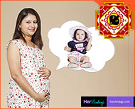 healthy pregnancy vastu tips thumb