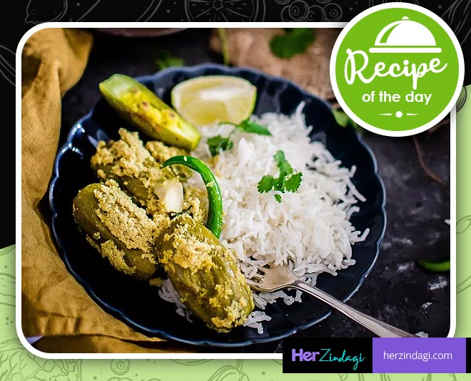 how to cook bengali recipe parwal royal main