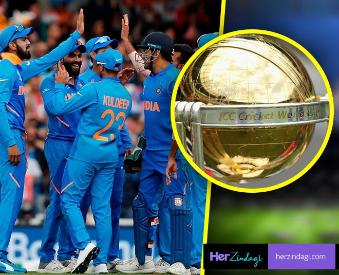 india pakistan world cup  main