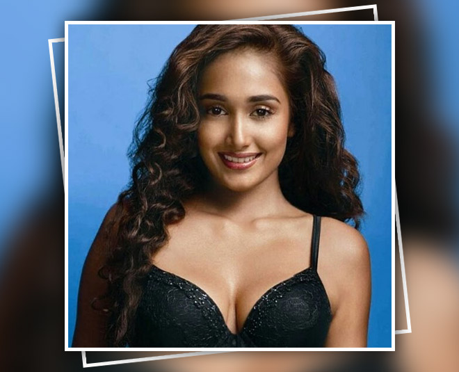 jiah khan bollywood actress committed suicide main