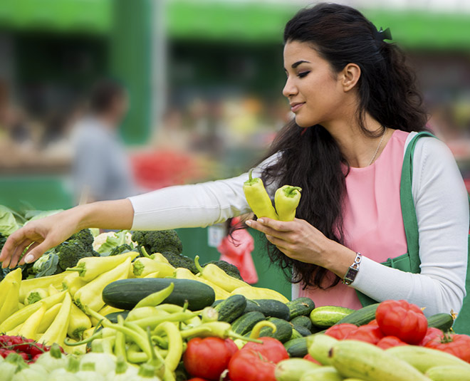 kareena kapoor nutritionist rujuta diwekar beat the summer heat tips main