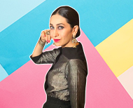 karishma kapoor new webseries