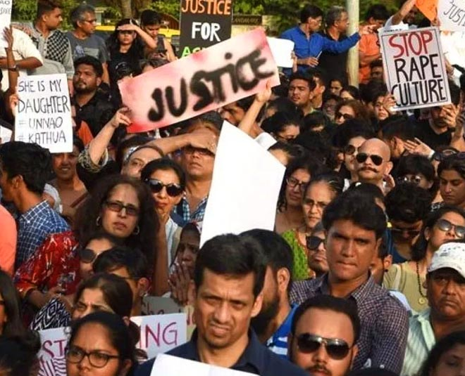 kathua rape murder case main