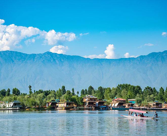main srinagar travel