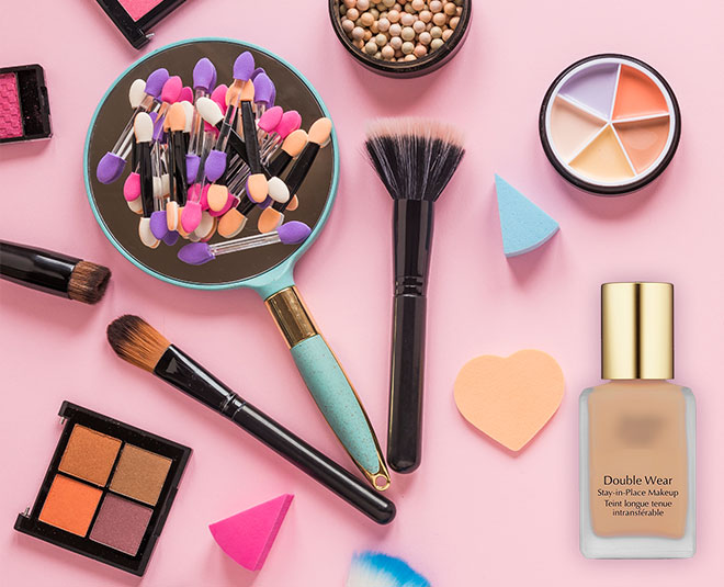 make up essentials for working women main