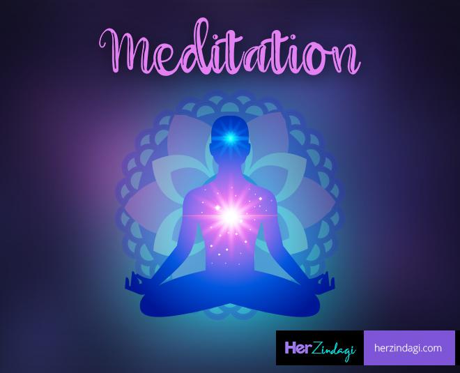 meditation corner main