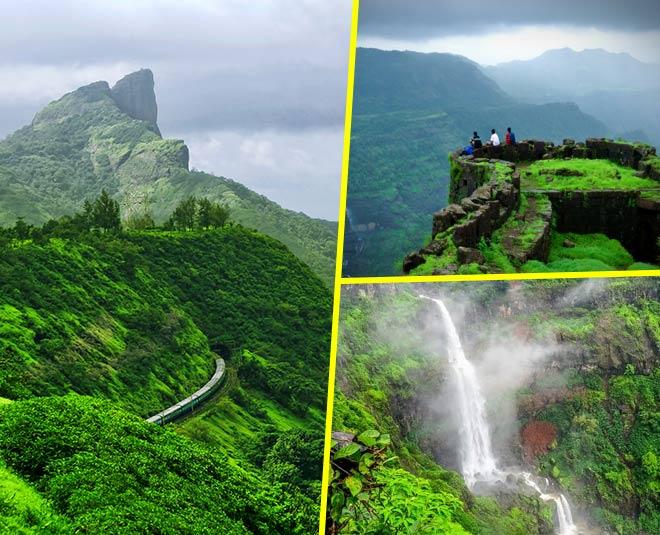 mumbai trip main