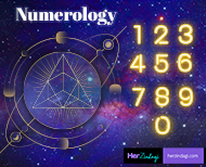 numerology  to  june thumb