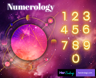 numerology for june thumb