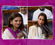 nusrat jahan tmc mp thumb