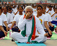 pm modi yoga poses to stay young healthy thumb