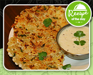 sabudana thalipeeth easy home recipe thumb
