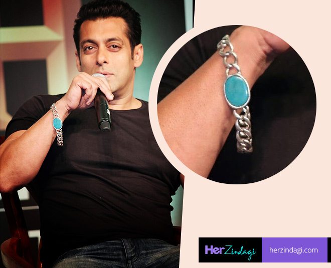 salman khan blue bracelet main