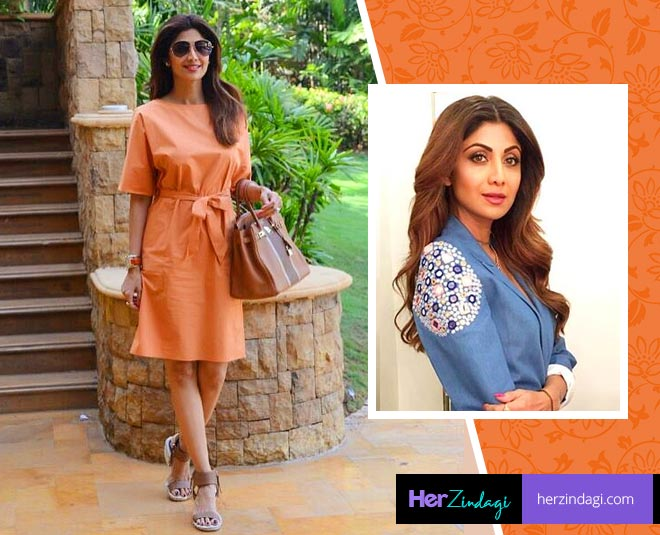 shilpa shetty photos main