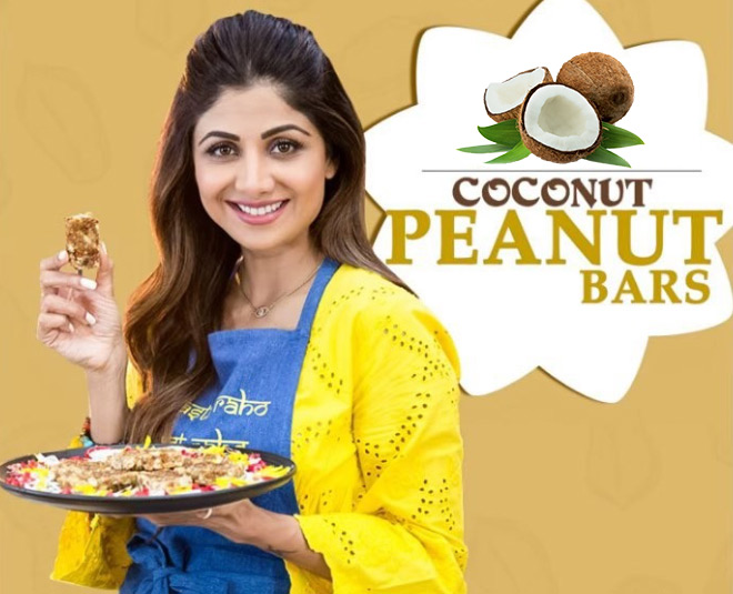 shilpa shetty recipe special ()