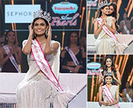 suman rao miss india  interview thumb