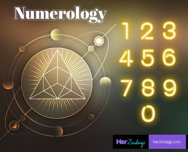 tarot numerology expert main