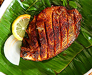 thumb Kerala food