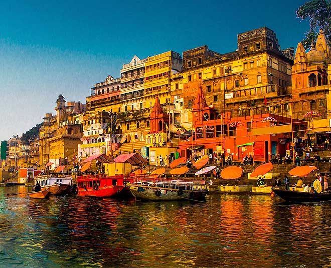 travel tips weekend place god place varanasi