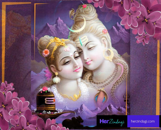 Mahashivratri lord shiva mid night Pooja significance