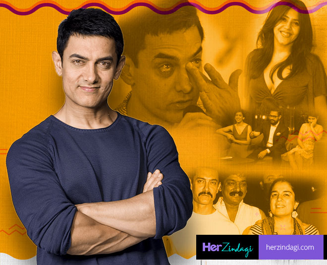 aamir khan actor main