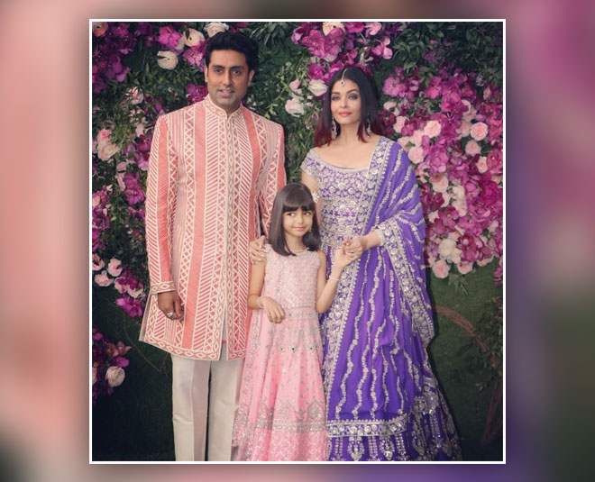 aishwarya rai akash shloka wedding