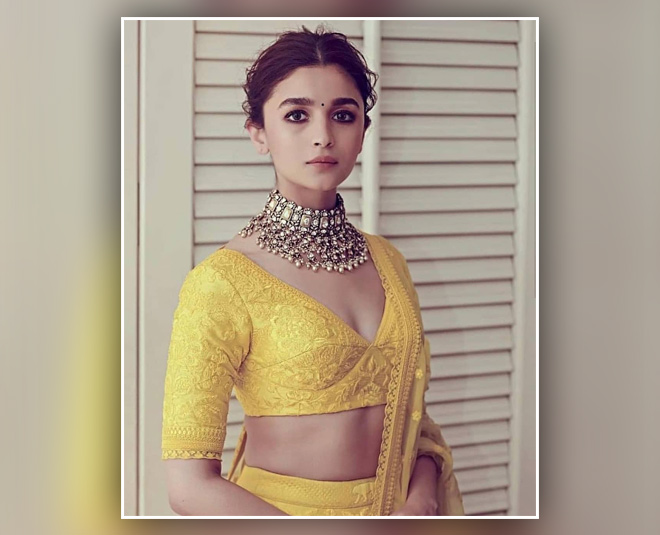 alia bhatt akash shloka wedding
