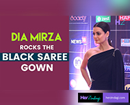 diya mirza actress bollywood thumb