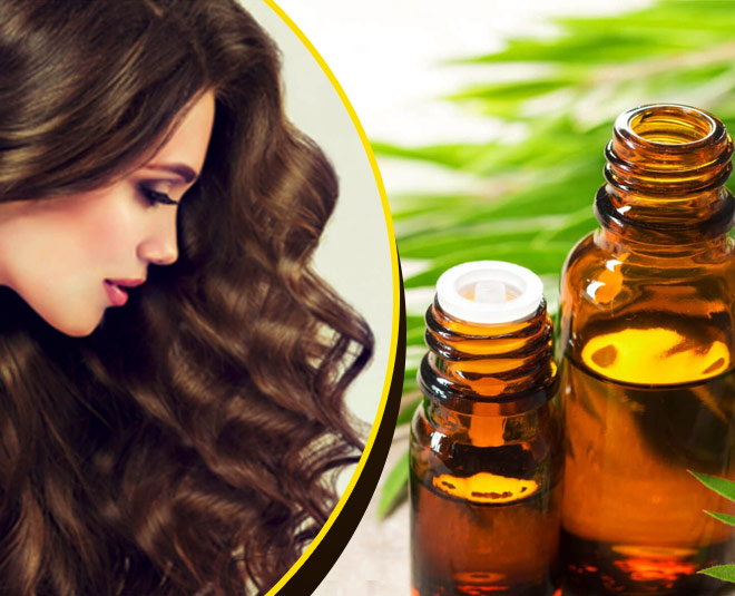 These Hair Care Tips Will Save Your Hair Spa Money In Parlours!