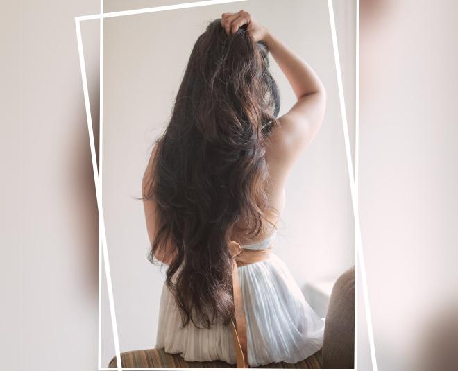 बाल नीम कैप्सूल
