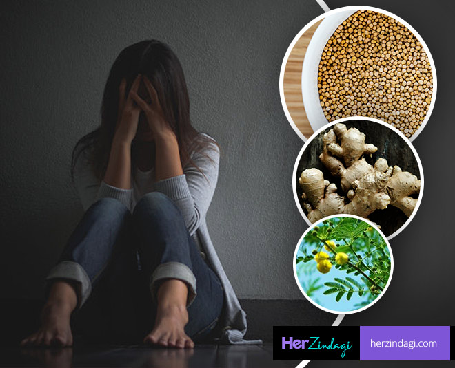 How to stop heavy bleeding during periods home remedies