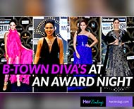 ht style awards bollywood actresses thumb