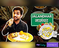 jalandhar trip famous food places thumb