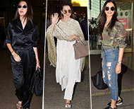 kareena deepika airport look thumb