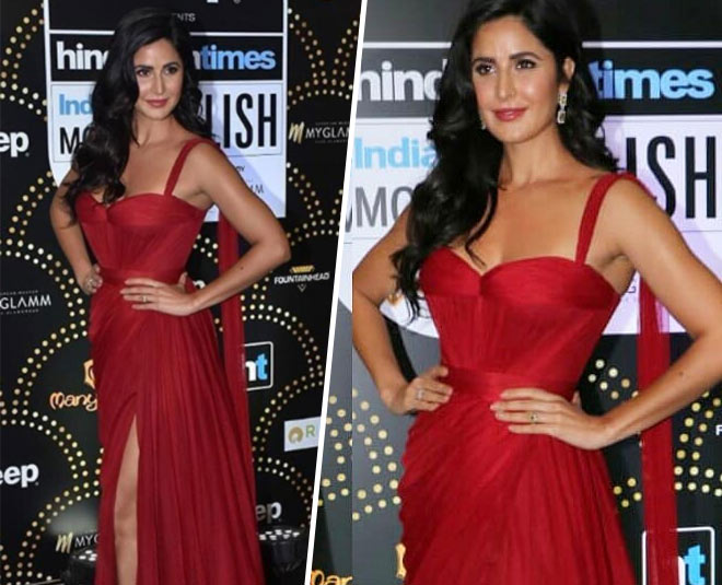 Ht Style Awards Kareena, Anushka Left Us Jaw-Dropped In Black, Sonakshis Royal Blue -8893