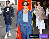 march airport looks of the week thumb