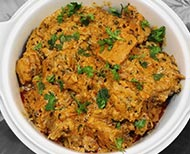 methi chicken recipe thumb